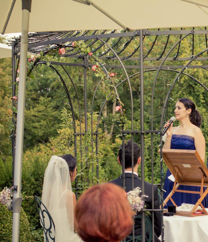 Dieses Bild hat ein leeres Alt-Attribut. Der Dateiname ist Foto-mariage-septembre-878x1024.jpg